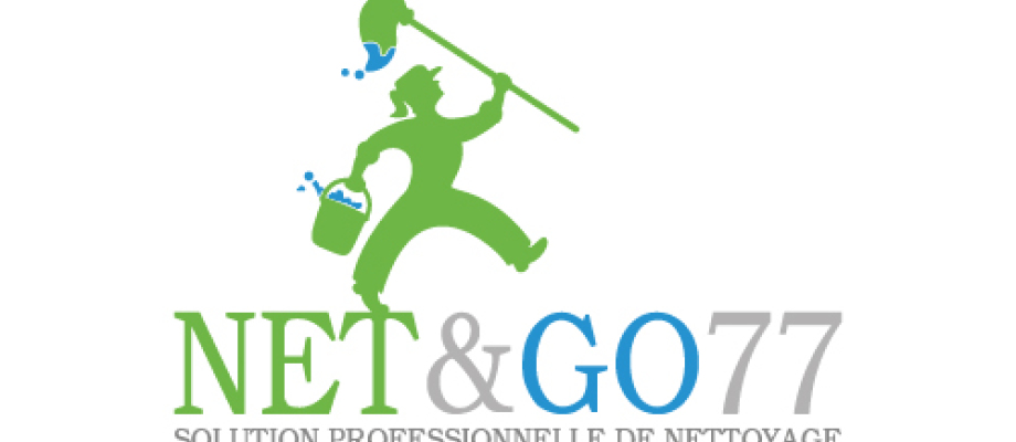NET AND GO 77